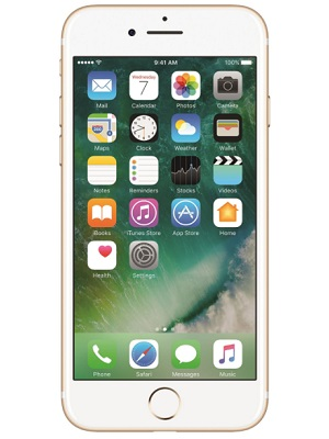 iphone7gold-4