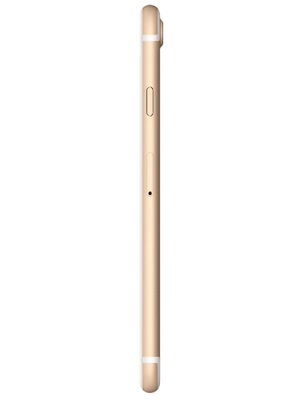 iphone7gold-5