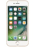 iPhone 7 256GB auriu