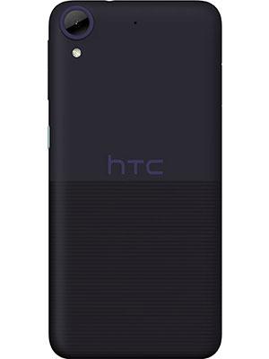 HTCDesire650negru-8