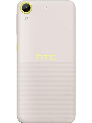 HTCDesire650alb-8