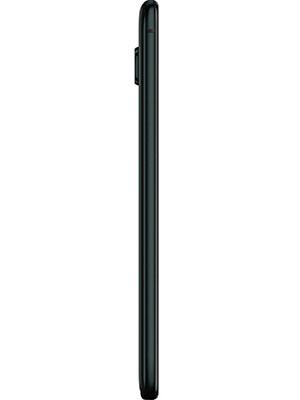 HTCUUltranegru-6