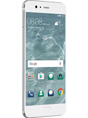 HuaweiP10DualSIMargintiu-6