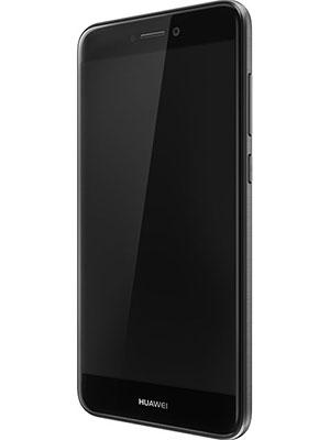 HuaweiP9Lite2017DualSIMnegru-6