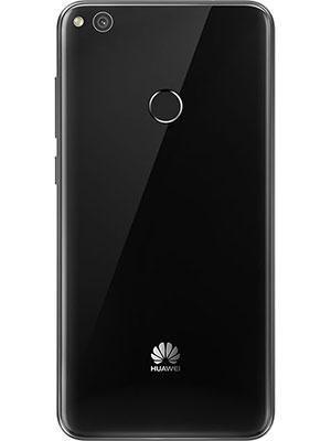 HuaweiP9Lite2017DualSIMnegru-8
