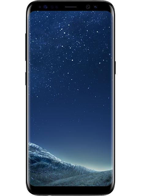 SamsungGalaxyS8negru-1