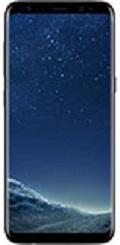 SamsungGalaxyS8negru-9