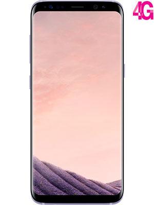 SamsungGalaxyS8gri-5