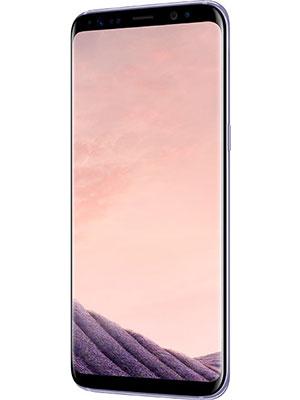 SamsungGalaxyS8gri-7