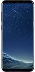 SamsungGalaxyS8Plusnegru-9