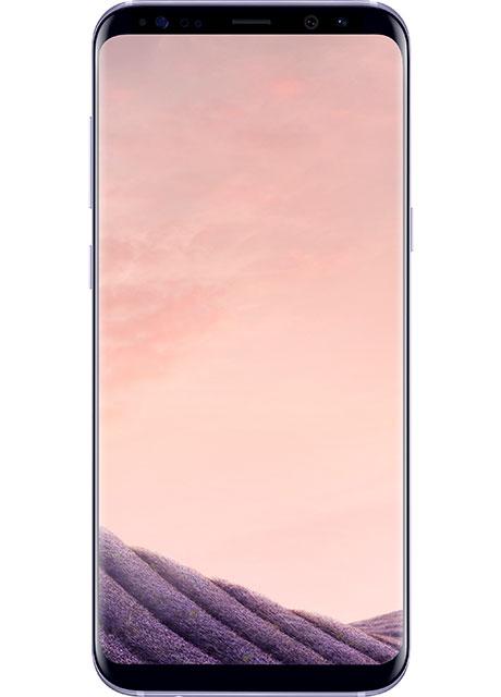 SamsungGalaxyS8Plusgri-1