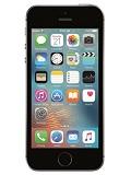 iPhone SE 32GB gri stelar