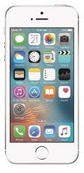 iPhone SE 32GB argintiu