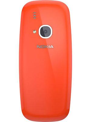 Nokia3310DualSIMrosu-8