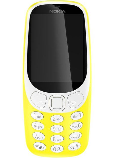 Nokia3310DualSIMgalben-1