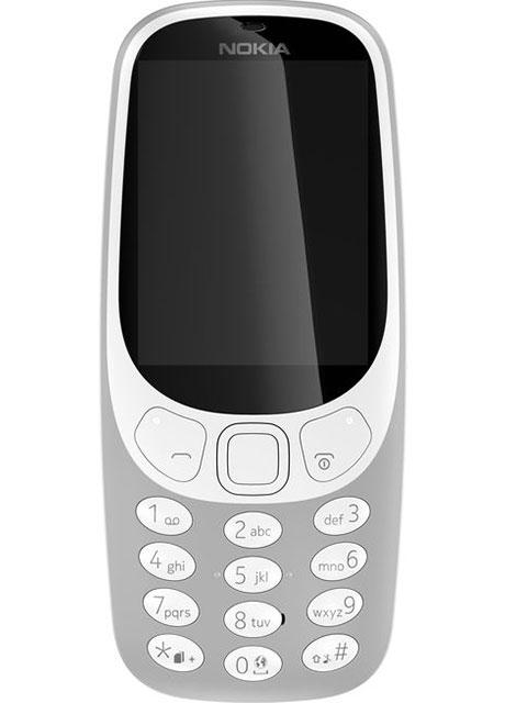 Nokia3310DualSIMgri-1