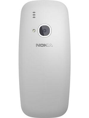Nokia3310DualSIMgri-8