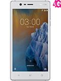 Nokia3DualSIMalbsiargintiu-9