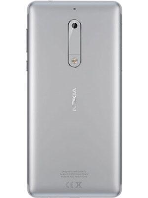 Nokia5DualSIMargintiu-8