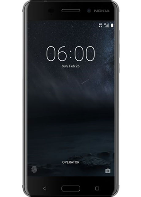 Nokia6DualSIMnegru-1