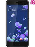 HTC U11 Dual SIM negru