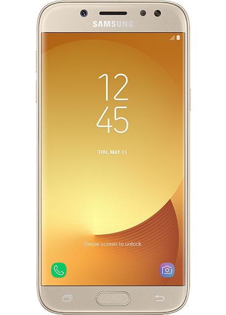 SamsungGalaxyJ52017DualSIMauriu-1