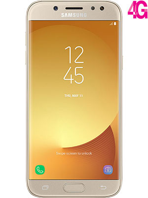 SamsungGalaxyJ52017DualSIMauriu-5