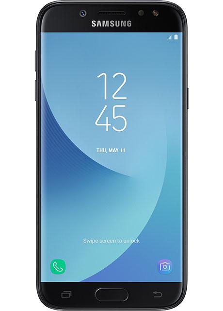 SamsungGalaxyJ52017DualSIMnegru-1