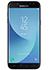 SamsungGalaxyJ52017DualSIMnegru-5