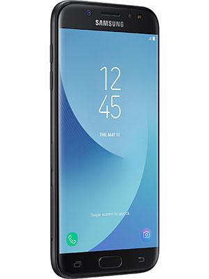 SamsungGalaxyJ52017DualSIMnegru-6