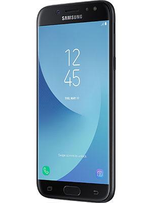 SamsungGalaxyJ52017DualSIMnegru-7