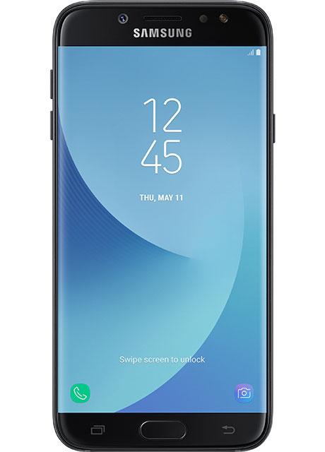 SamsungGalaxyJ72017DualSIMnegru-1