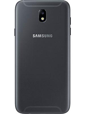 SamsungGalaxyJ72017DualSIMnegru-8