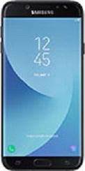 Samsung Galaxy J7 2017 Dual SIM negru