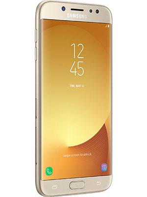 SamsungGalaxyJ72017DualSIMauriu-6