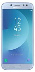 Samsung Galaxy J7 2017 Dual SIM albastru
