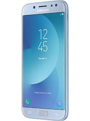 SamsungGalaxyJ52017DualSIMalbastru-7