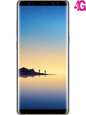 SamsungGalaxyNote8auriu-5