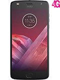 Motorola Moto Z2 Play gri plus JBL