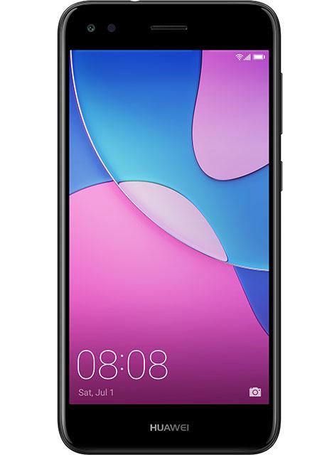 HuaweiP9LiteMiniDualSIMnegru-1