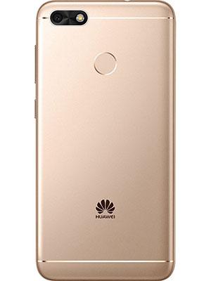 HuaweiP9LiteMiniDualSIMauriu-8