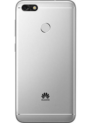 HuaweiP9LiteMiniDualSIMargintiu-8