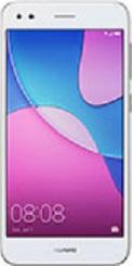 Huawei P9 Lite Mini Dual SIM argintiu
