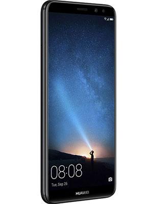 HuaweiMate10LiteDualSIMnegru-6