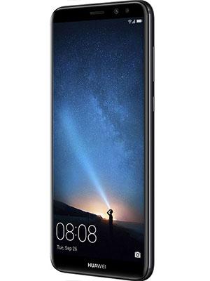 HuaweiMate10LiteDualSIMnegru-7