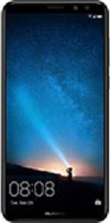 Huawei Mate 10 Lite Dual SIM negru