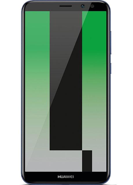 HuaweiMate10LiteDualSIMalbastru-1