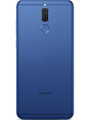 HuaweiMate10LiteDualSIMalbastru-6