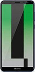 Huawei Mate 10 Lite Dual SIM albastru