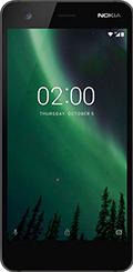 Nokia2DualSIMnegru-9